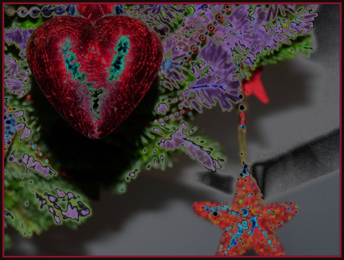 [D]HerzdifferenceR